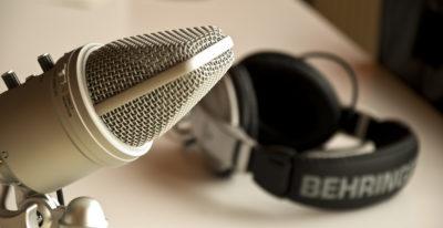 Les meilleurs podcasts marketing