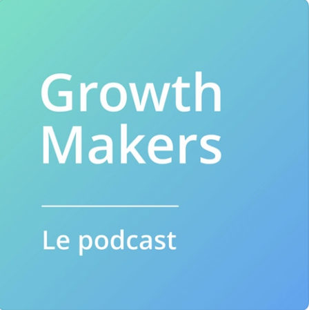 Growth Makers