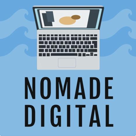 Nomade Digital
